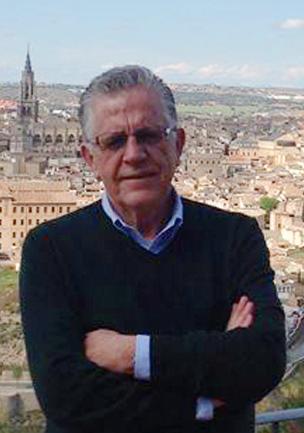 Felipe Navío