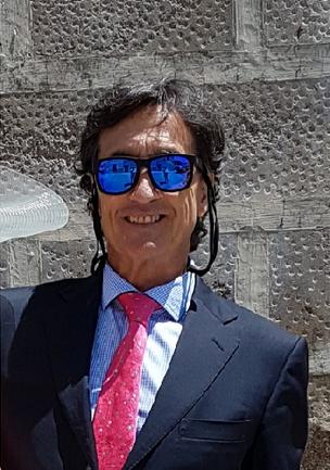 Pablo Morera